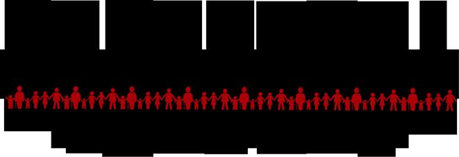 Stowarzyszenie Pokolenia
